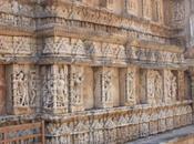 DAILY PHOTO: Carvings Rani