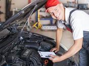 Points Should Focus When Getting Volkswagen Service