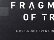 'Fragments Truth' Come Light Faith-Based Documentary