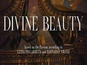 Film 'Divine Beauty'