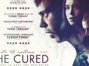 CURED Cinemas from 2018 Digital