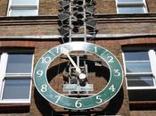Don't Forget… #ClocksGoForward