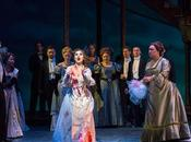Opera Review: Ghosts Busted