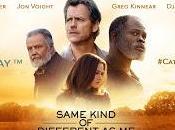 "Blu-ray DVD: ""Same Kind Different Inspire Spread Kindness!"