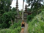 Bali: Seeking Serenity Ubud
