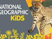 Fill Your Family's Easter Baskets with These Books from National Geographic Kids Books! (GIVEAWAY; Value)