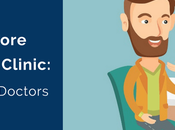 More Patients Your Clinic: 7-Step Guide Doctors