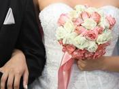 Beautiful Outdoor Wedding Ceremonies