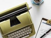 Ways Efficiently Utilize Content Your Blog