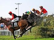 Going Grand National? Here Best Places Stay