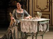 Opera Review: Their Reverence This Lovely Flower