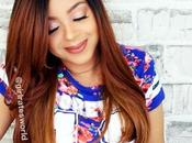 Bobbi Boss Lace Front CHANEL MLF143