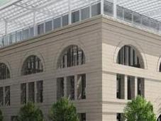 First Major National Gospel Museum Headed Chicago