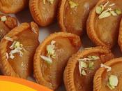 Growing Importance Indian Sweets Snacks