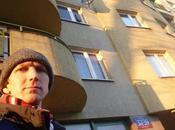 Mieszka Polsce: Living Poland Find Flat Warsaw