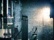 Around #London #Photoblog… Ghosts City