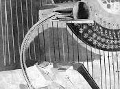 """""""Demons Troubling You. What Need Some Harp Music!' Said Only Person Ever"""