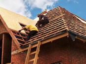Tips Choosing Right Roof Color Your Renovation