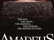 """Remembrance Things Past: AMADEUS STORY"""""""