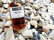 Booker's Bourbon Kathleen's Batch Review