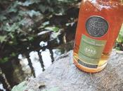 2002 Exclusive Malts Cooley Years Review