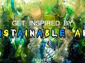 Inspired Sustainable