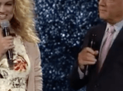 Tori Kelly Discuss Faith Jesus Christ With Pastor Greg Laurie