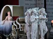 Metropolitan Opera Preview: Cendrillon