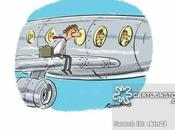 Cost Flights, Airline Tickets, Flight Search