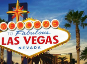 Things Know Before Visiting Vegas Casinos,