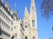 DAILY PHOTO: Rathaus