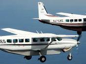 Textron Aviation Ships Grand Caravan Mack