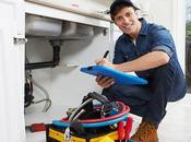 Tips Hire Plumber: What Questions