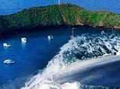 Most Dangerous Beaches Might Want Visit