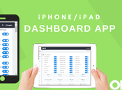 TheOneSpy Hits Vendors with Dashboard iPhone Lovers