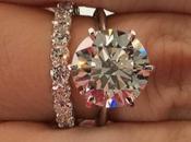 Delectable Diamond Collection Teslagirl1234!