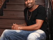 Ginuwine Turned Church Deal With Suicidal Thoughts Depression