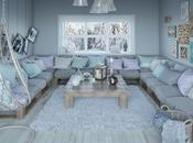 Tips Updating Your Interior Design Budget