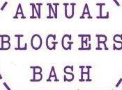 Annual Bloggers Bash Awards Surprise Nomination!