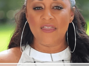 [WATCH] Mowry Gives Peek Inside Baby Shower