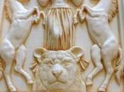 Upstate Goddesses