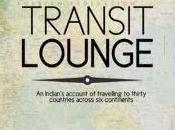 Transit Lounge Sunil Mishra