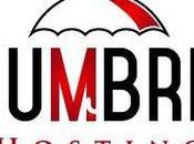 Umbrella Hosting
