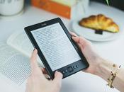 Books Every Startup Entrepreneur Must Read 2018