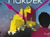 Well-Timed Murder Tracee Hahn- Feature Review