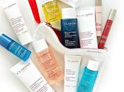 Clarins Super Beauty Gift Which Will Choose?