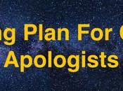 Reading Plan Christian Apologists Part 3.24