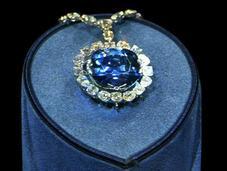 Jaw-Dropping Diamonds from Around World
