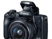 Canon Mirrorless Camera Launched India