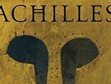 Song Achilles Madeline Miller